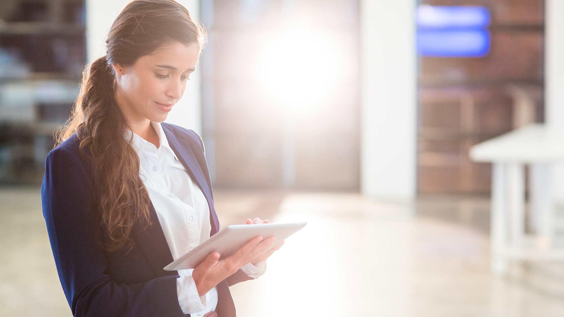 Normativa Reguladora de Formación Programada: qué debes saber