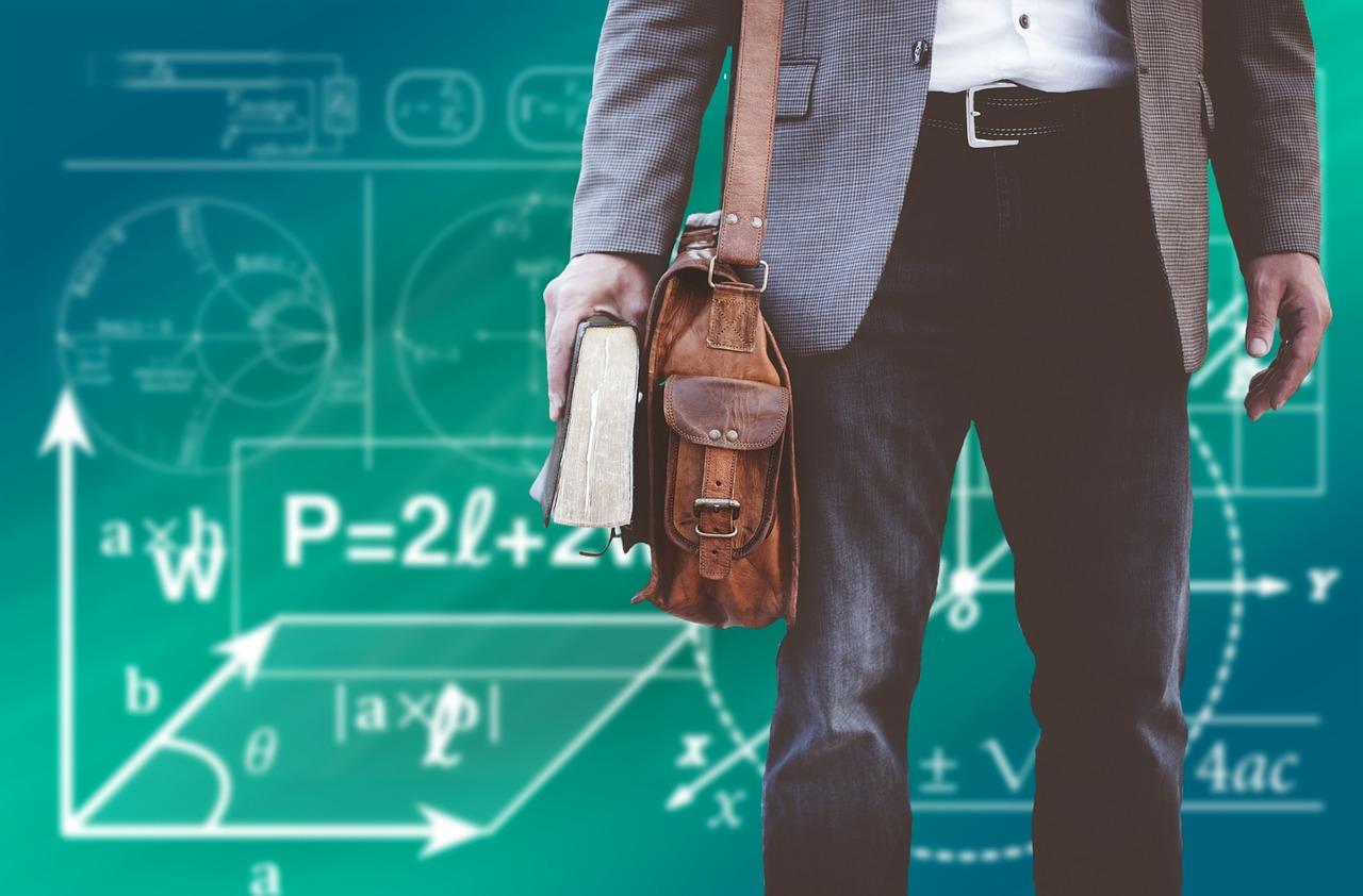 Los requisitos que deben cumplir los tutores Formación Bonificada