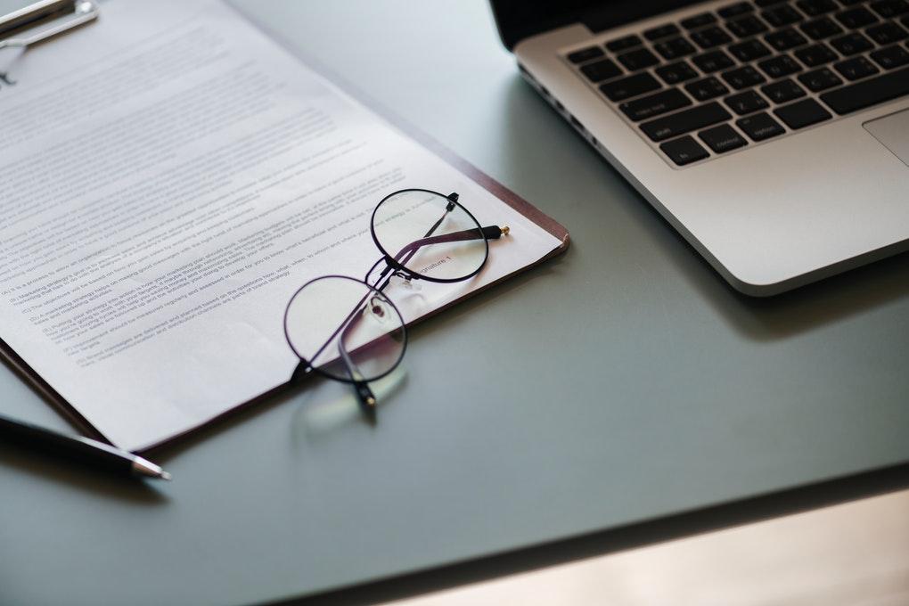 Vías de Emisión y Documentación Relativa a la Obtención del Titulo
