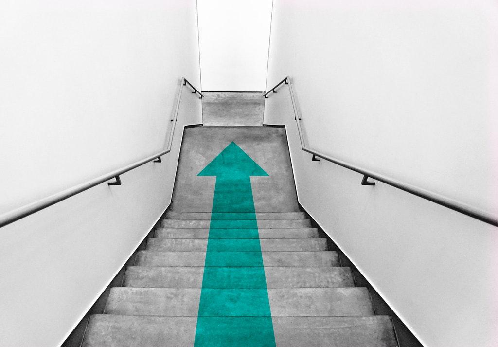 Los 9 pasos a seguir para bonificar la formación de tu empresa.